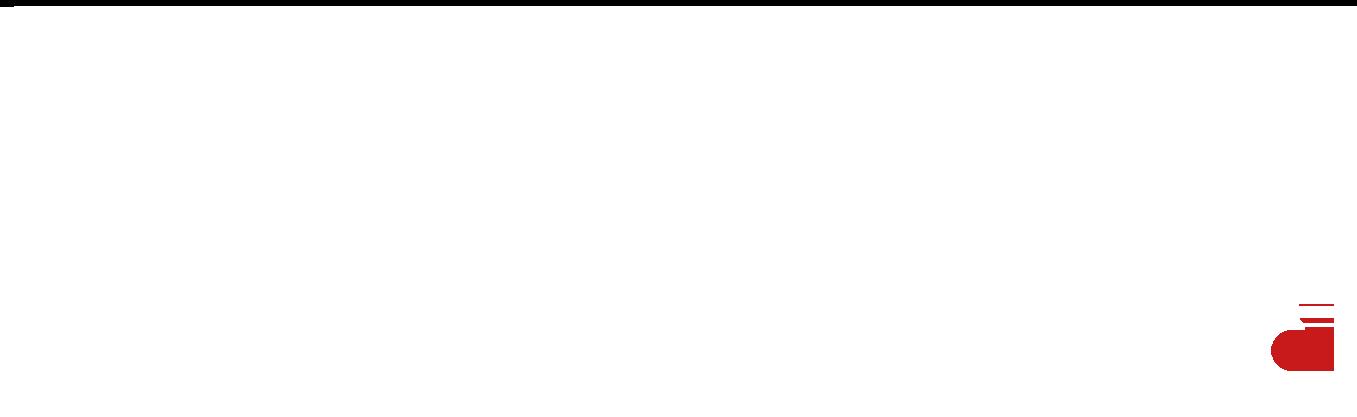 Logo Rushmix